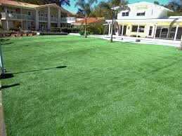 Synthetic Grass Backyard Synthetic Grass Cost Greer Arizona Backyard Deck Ideas Swimming