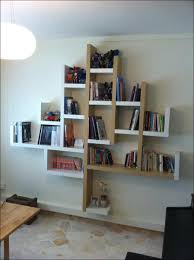 book case ideas ikea kallax bookcase ideas doors x gammaphibetaocu com