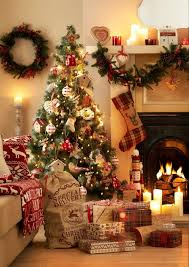 New Year Decoration Of Room by Room Decor Christmas Tree Ideas How To Decorate Christmas Tree