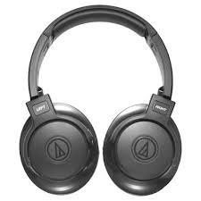target black friday sennheiser audio technica headphones target