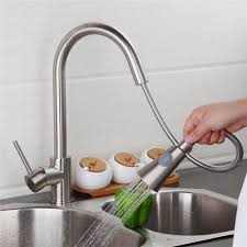 popular kitchen mixers brands buy cheap kitchen mixers brands lots