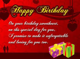 the unforgettable happy birthday cards happy birthday lovely wishes cards messages for