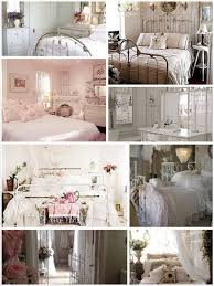 Shabby Chic Room Decor by 1784 Best Shabby Chic Images On Pinterest Home Live And Shabby