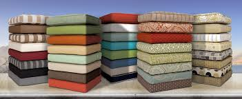 Patio Chair Cushions Clearance by Neoteric Patio Furniture Cushions Clearance Brilliant Decoration