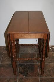 antique drop leaf gate leg table tammy s craft emporium antique drop leaf gate leg table