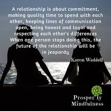 Time To Build 10 Amazing Tips To Build And Maintain A Healthy Relationship