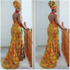 ghana chitenge dresses kitenge dresses for wedding 17 beautiful kitenge bridal design