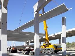 quanto costa costruire un capannone quanto costa impresa di costruzioni come fare casa