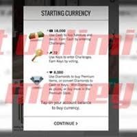 money cheat for home design story 87 home design game money cheats home design makeover cheats tips