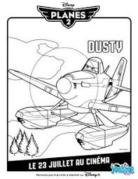 planes fire rescue coloring pages planes punch needle
