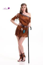 Pocahontas Costume Pocahontas Costume Promotion Shop For Promotional Pocahontas