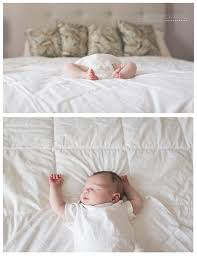 baby furniture kitchener alexandra kitchener lifestyle newborn photographer guelph