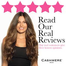 bombshell hair extensions reviews hair clip in extensions