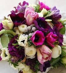 Sangria Colored Wedding Decorations Lavender Lilac Plum Eggplant Flowers U0026 Decorations By Color