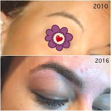 brows by chancy 43 photos u0026 17 reviews skin care 572 inca st