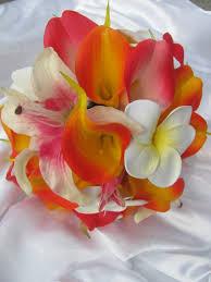 wedding flowers jamaica 27 best destination wedding images on