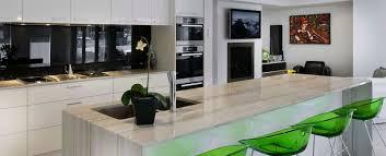 Kitchen Cabinet Perth by 28 Modern Kitchen Designs Perth Kitchen Kitchen Cabinets