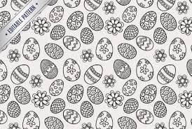 pattern clip art images vector clipart for easter day easter icon sets ornaments and patterns