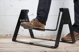rogue fidget bar mobilitywod