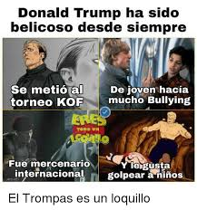 Memes De Bullying - 25 best memes about kof kof memes
