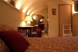 chambre d h es gard chambre d hote clos d hullias chambre d hote gard 30 languedoc