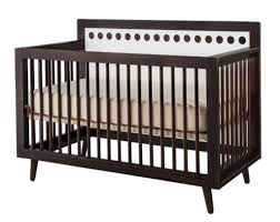 Convertible Baby Crib Sets by Nursery Beddings Target Baby Beds Target Baby Bedside Sleeper