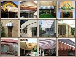 Awnings Durban Bloemfontein Awning U0026 Carport Contractors U2013 1 List Of