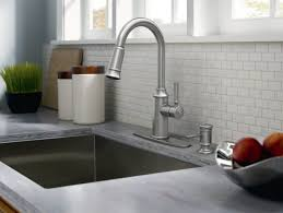 pictures of kitchen sinks and faucets kitchen kitchen sinks moen faucets black modern faucet