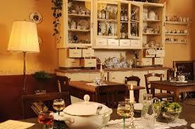 omas k che freiburg awesome omas küche köln gallery house design ideas cuscinema us