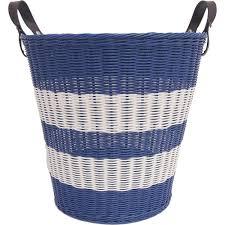 Laundry Hamper Australia by Wacky Rakuten Global Market Shipping Included Laundry Baskets