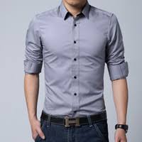best mens candy slim fit to buy buy new mens candy slim fit