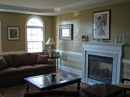 Paint Ideas For Dining Room With Chair Rail by Dining Room Pictures With Chair Rail Design Paint Colors For