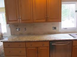 Labor Cost To Install Kitchen Cabinets by How Much To Install Backsplash How Much Should A Tile Backsplash