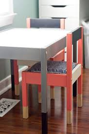 table et chaise enfant ikea customiser des chaises latt ikea chaise pour enfant ikea et chaises
