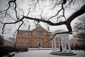 Unc Medical Center Chapel Hill Nc Unc Photo Resources Unc Global