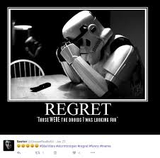 Memes Star Wars - star wars the best stormtrooper memes you need to see heavy com