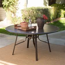 Folding Patio Dining Table Creativeworks Home Decor Patio Tables