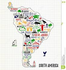 Beer Map Usa by I Love This Map Of Brazil World Thinking Day Brazil Pinterest
