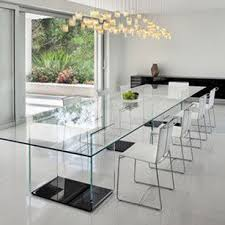 glass table tops online glass online for instant cheap glass table top