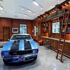 amazing garage designs dream shop ideas pinterest garage
