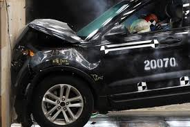 buying a car do crash tests indicate real world safety autotrader