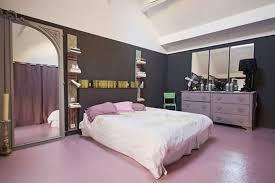 Couleur Chambre Adulte Moderne by Idees Deco Chambre Parents Meilleures Images D U0027inspiration Pour
