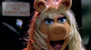 Mad Face Meme - miss piggy s emotion eyes variants mad face funny things and memes