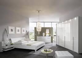 Dekoration Schlafzimmer Modern Schlafzimmer Modern Weiß Holz Kulpandassoc U2013 Ragopige Info