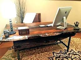 design your own desk calendar design your own desk design your own desk design your own desk