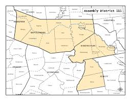 New York State Assembly District Map by Ny Assembly District 111 U2013 Seeds Of Democracy