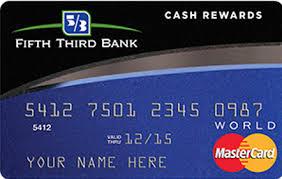 citi business card login fifth third bank credit card login bill payment