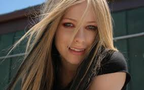 singer avril lavigne 7 wallpapers 46 avril lavigne hd wallpapers backgrounds wallpaper abyss