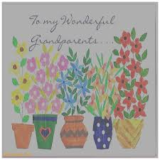 greeting cards awesome grandparents day greeting cards greeting
