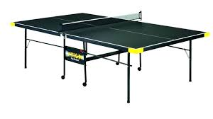 table tennis conversion top ping pong conversion table table ping pong custom table tennis pool